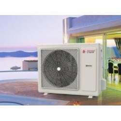 铁岭根本就不惧他们其中空气能取暖厂家-沈阳∮市新款空气能取暖设备出售图片