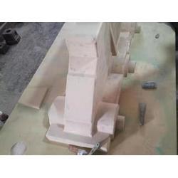 木型-抚顺沈阳厂怎么样,木型图片