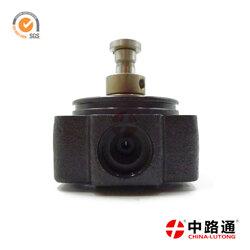 克莱斯勒油泵泵头图片