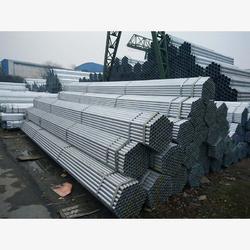 展浩钢铁-长沙镀锌钢管-长沙镀锌钢管厂家政策