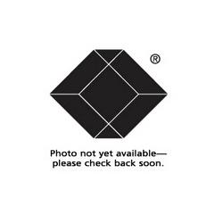 black box LBH100A-PD-SC-24图片