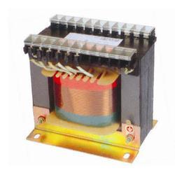 BK控制变压器,JBK机床控制变压器,JMB行灯控制变压器图片
