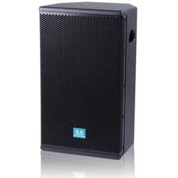 声利谱5.S专业音响供应商,专业提供BL-6012娱乐KTV音响设备图片