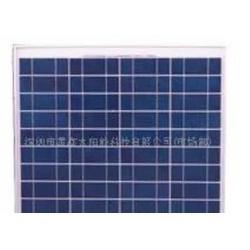 40瓦太阳能板图片