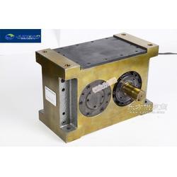 恒准凸轮分割器PU50分割器2年质保图片