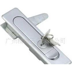 机柜锁信箱锁弹子转舌锁图片