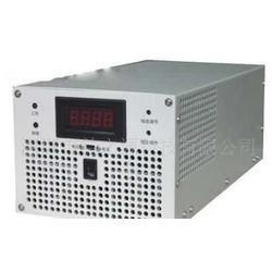 净化稳压电源图片