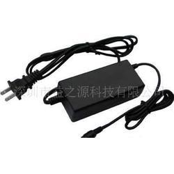 生产24v2a 16.8v2a 铅酸电池充电器图片
