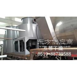 除湿机淀粉专用干燥设备原理,互帮干燥,淀粉专图片