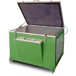 现货供应联昌牌紫外线晒版机专业生产图片