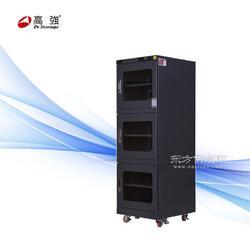 电子防潮箱汉唐电子防潮柜热风循环烘箱图片