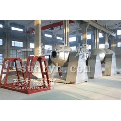其他干燥设备专业技术_烘干机_沸石烘干机图片