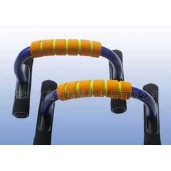 长期生产运动器材发泡管品牌图片