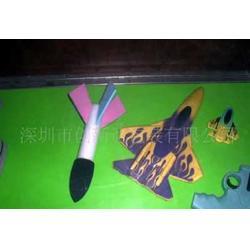玩具飞机,eva飞机图片