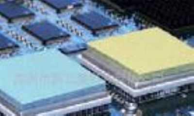 cpu导热硅胶_CPU专用导热硅胶艾利斯顿中国广东省生产