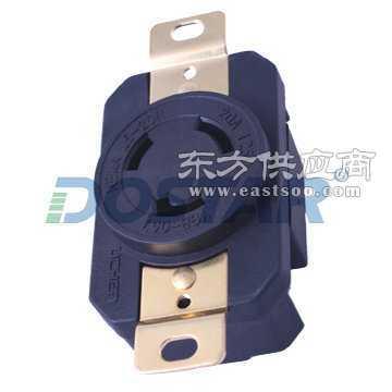 电气,电工 电子图片,电气图片,电工图片 接线插座图片 防脱落插头插座