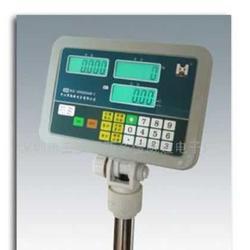 电子秤专用冷光片,发光片,背光片,背光源(图)图片