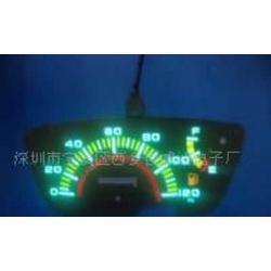 汽车摩托车仪表灯、冷光仪表、发光仪表、背光源(图)图片