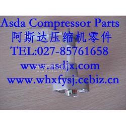 00125359 阿斯埃尔空压机电磁阀图片