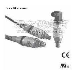 美国Gems 1200高耐压真空压力变送器图片