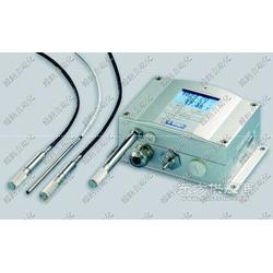 PTU300压力湿度和温度一体变送器用于苛刻环境应用图片