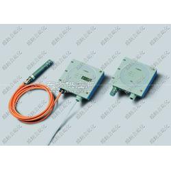 二氧化碳变送器vaisalaGMT220系列图片
