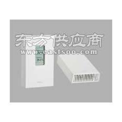 暖通空调HVAC HMW90系列湿度温度变送器图片