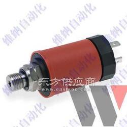 HUBA501压力传感器图片