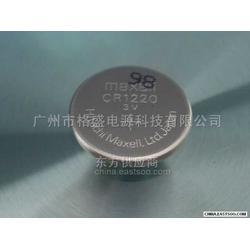 mitsubishi三菱cr2016纽扣电池图片