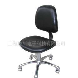 防静电椅子图片