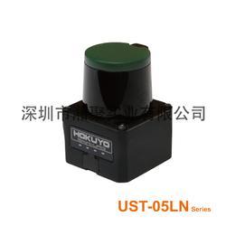北阳HOKUYO传感器UST-05LN图片