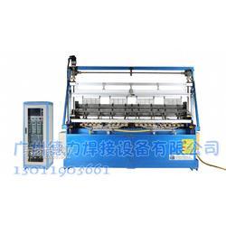 价格优势冰箱架网片焊机高档图片
