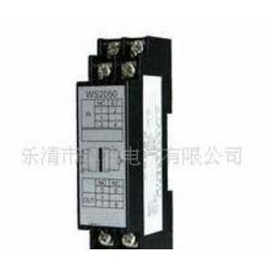 ws2050二线制隔离热电阻调理器(图)图片
