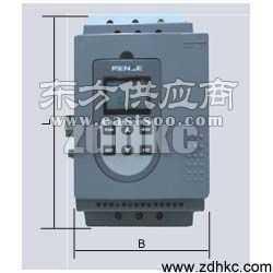 JJR5090 JJR5115 雷诺尔RENLE 软起动器图片
