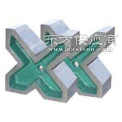 四口V型铁 磁性V型块 铸铁V型架现货直销图片