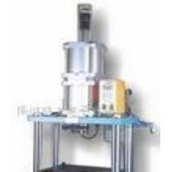 烙印机 热压机 烫印机图片