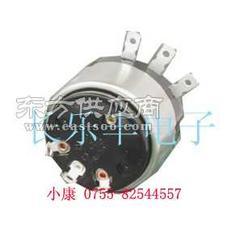 RV30YN20SB102电位器图片