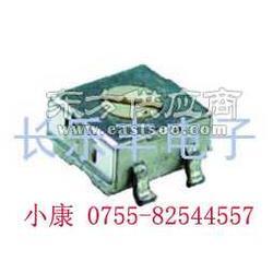 3314G-1-101E(100R) BOURNS电位器图片