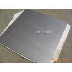 生产各种规格钛板钛棒钛丝钛管钛法兰钛管件钛标准件钛靶图片