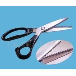 布样剪刀 花边剪刀 齿形剪刀图片