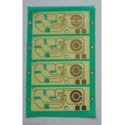 供应超薄PCB线路板图片