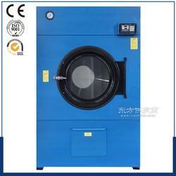 200公斤工业洗衣机采购图片