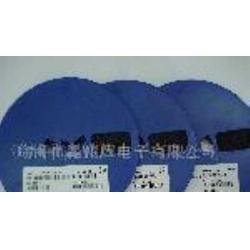 贴片二极管/三极管/电阻/图片