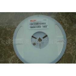 压敏电阻器图片