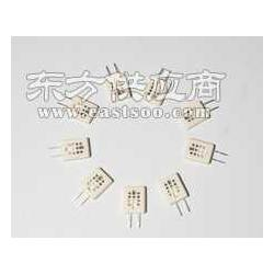 供应湿敏电阻湿敏元件 量大优惠图片