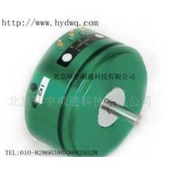 midori电位器cpp图片