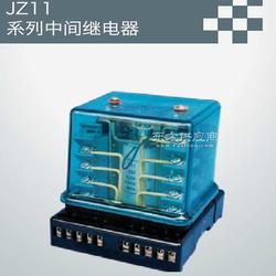 JZ11系列中间继电器图片