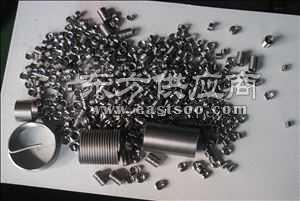 厂家低螺纹钢套 全网最优选东海实业
