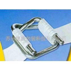 各型号苏州纤维捆绑带 无锡柔性捆绑带高强度打包带多图片