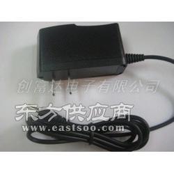 供应国标 LED灯电源适配器 AC电源适配器 CE ROHS图片